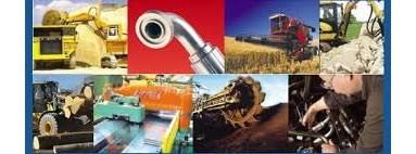 Valvulas Industriales